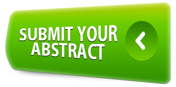 KCOA Conference Abstract Submission